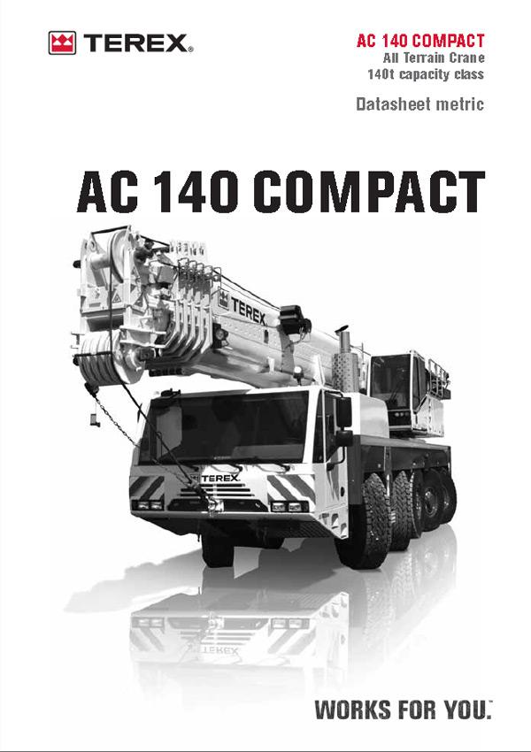 ac_140_compact