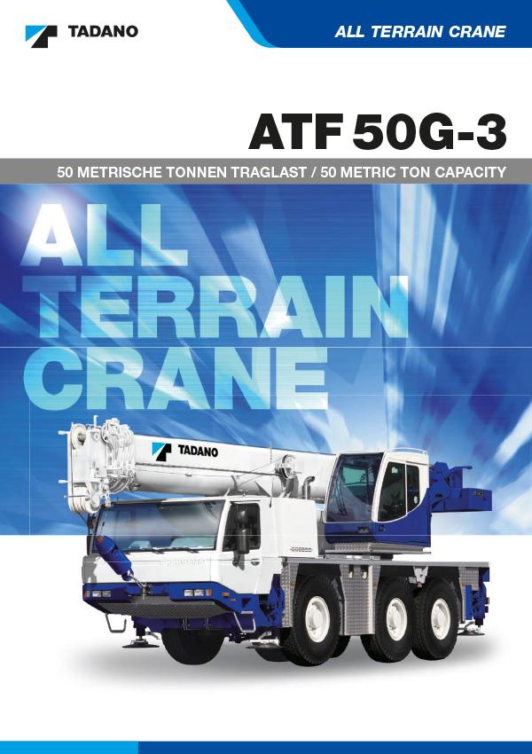 atf_50_g_3-1