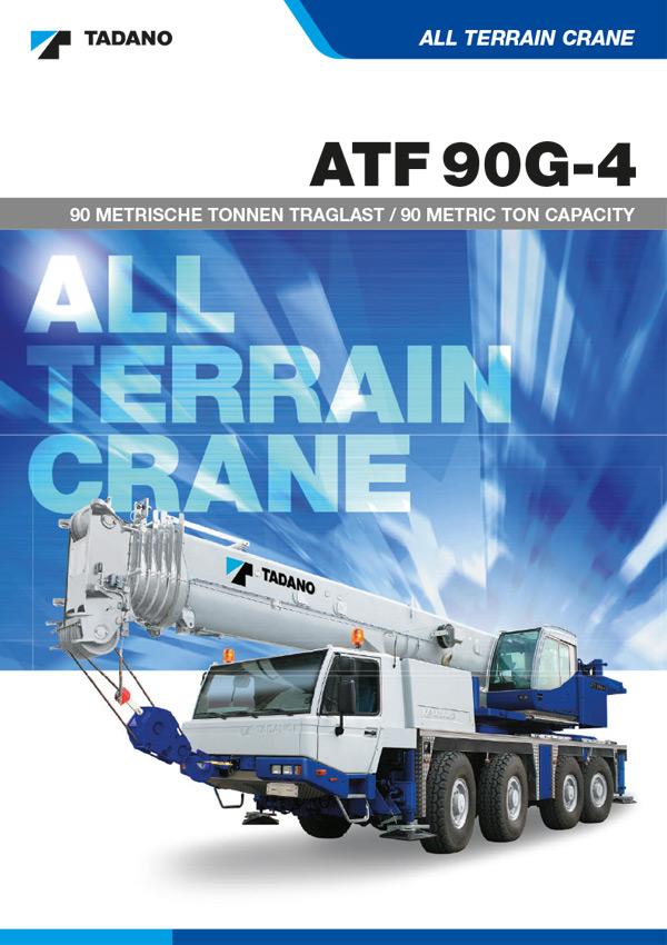 atf_90g-4_neu