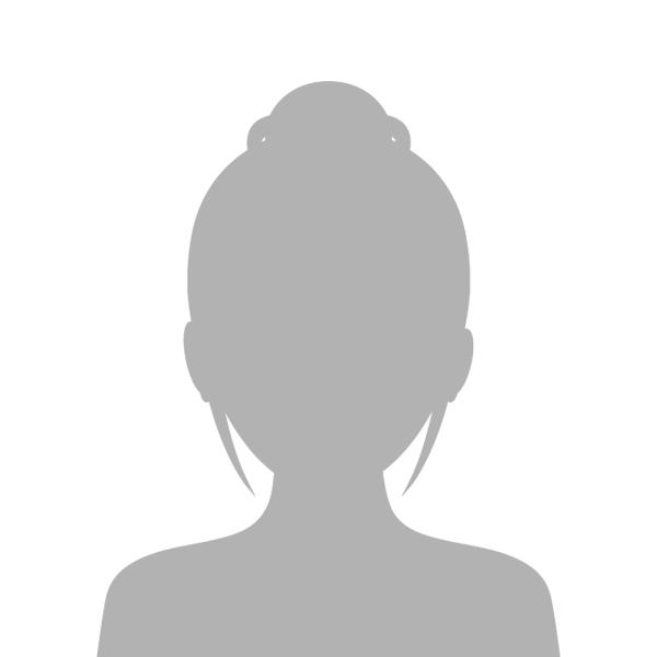 EC-avatar-female