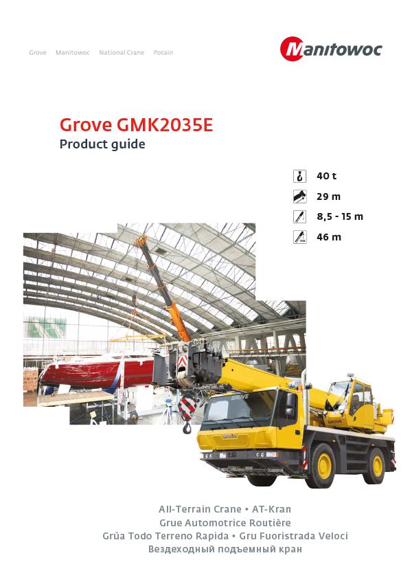 GMK2035-40t-schuch