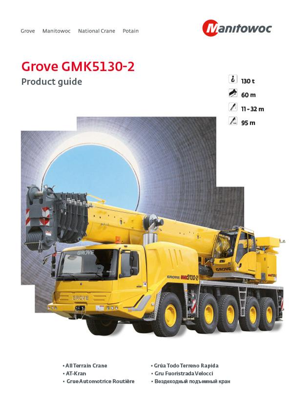 GMK5130-2_130t