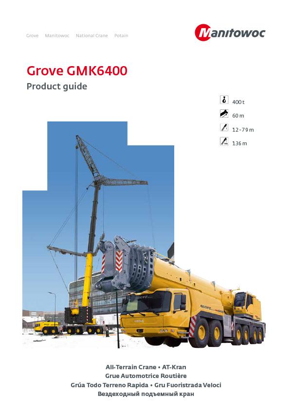 gmk_6400-1
