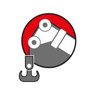 Logo-symbol-KUT
