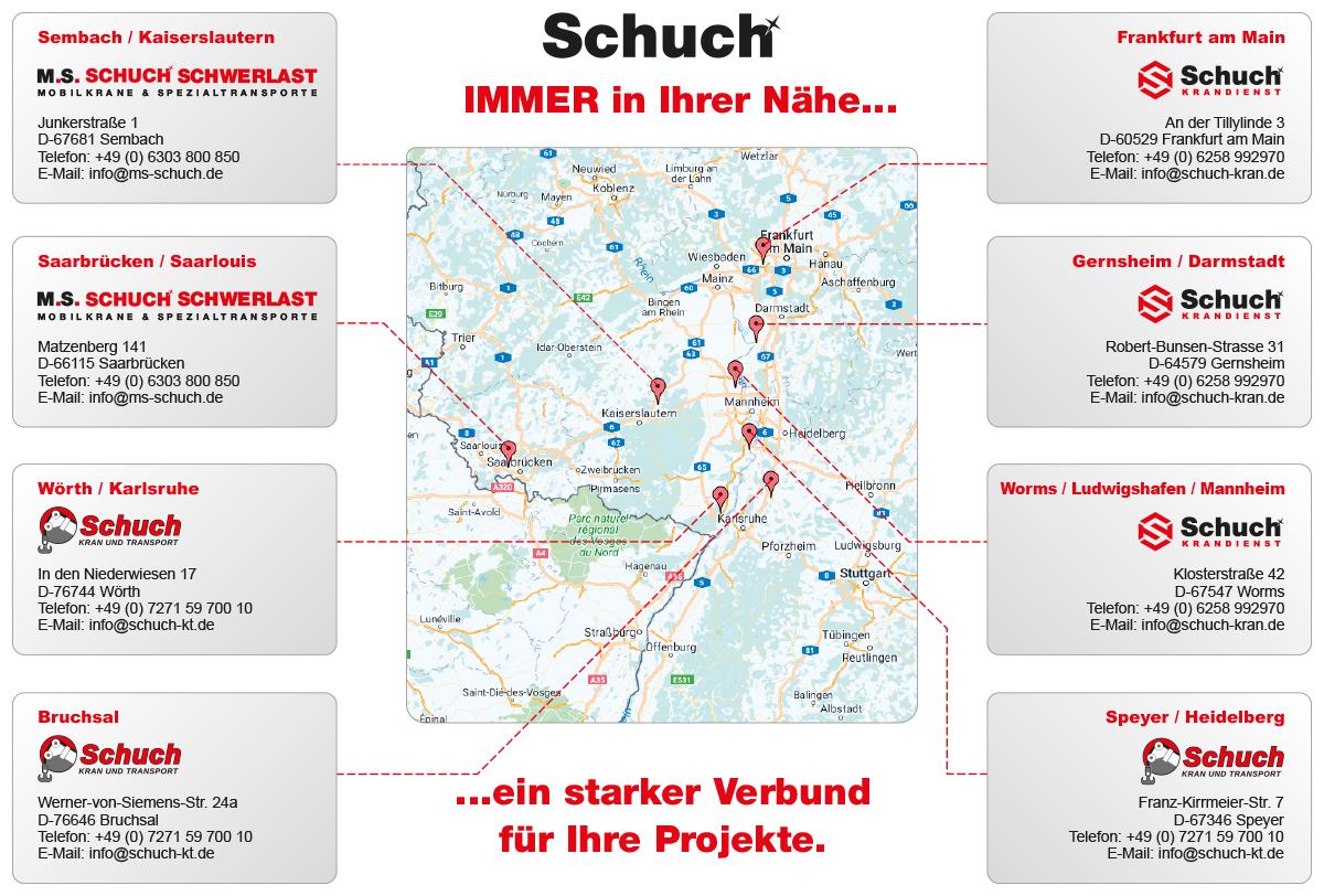Standortkarte-KUT-102021