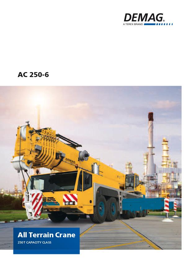 terex-demag-ac-250