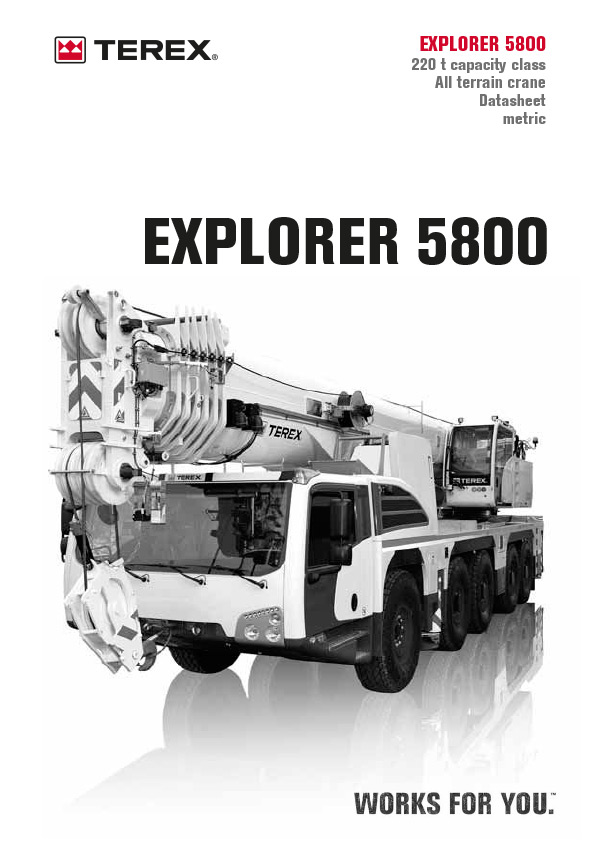 terex_explorer_5800